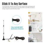 coller un câble au mur TOP 6 image 2 produit