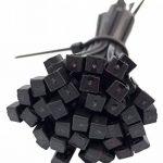 collier serre câble plastique TOP 3 image 2 produit