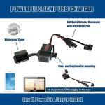 couvre câble TOP 9 image 1 produit