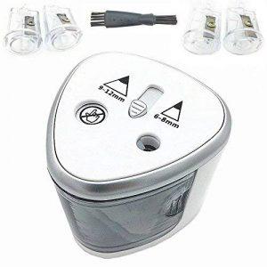 doubler fil électrique TOP 1 image 0 produit