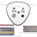 doubler fil électrique TOP 1 image 2 produit
