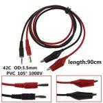 doubler fil électrique TOP 3 image 1 produit