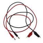 doubler fil électrique TOP 3 image 4 produit