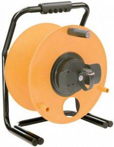 dévidoir automatique câble électrique TOP 2 image 0 produit