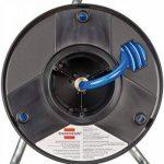 dévidoir automatique câble électrique TOP 3 image 1 produit