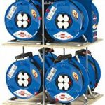 dévidoir automatique câble électrique TOP 8 image 1 produit