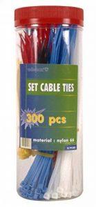 electricité câble couleur TOP 0 image 0 produit