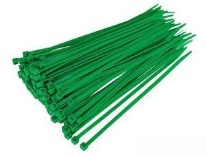 electricité câble couleur TOP 12 image 0 produit