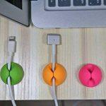 electricité câble couleur TOP 13 image 3 produit