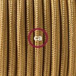 electricité câble couleur TOP 5 image 1 produit