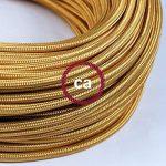 electricité câble couleur TOP 5 image 2 produit
