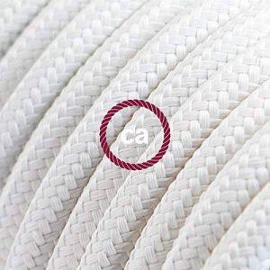 electricité câble couleur TOP 6 image 0 produit