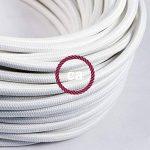 electricité câble couleur TOP 6 image 2 produit