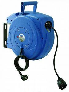 enrouleur fil électrique automatique TOP 2 image 0 produit
