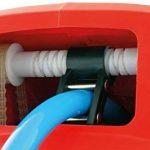 enrouleur électrique automatique TOP 11 image 2 produit