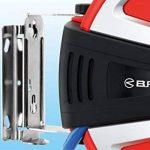 enrouleur électrique automatique TOP 11 image 3 produit