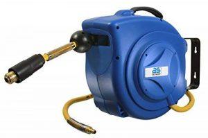 enrouleur électrique professionnel TOP 0 image 0 produit