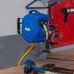 enrouleur électrique professionnel TOP 0 image 2 produit