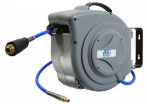 enrouleur électrique professionnel TOP 1 image 0 produit