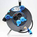 enrouleur électrique professionnel TOP 8 image 2 produit