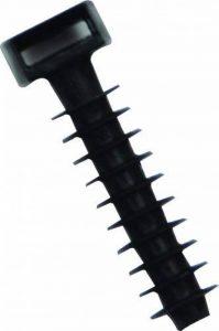 fixation câble électrique TOP 0 image 0 produit