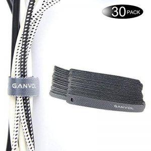 fixation câble électrique TOP 5 image 0 produit