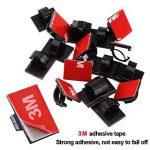 fixation de câble TOP 8 image 4 produit