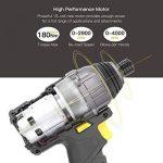 fixation pour fil électrique TOP 10 image 2 produit