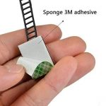 fixe câble adhésif TOP 8 image 2 produit