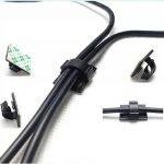 fixe câble autocollant TOP 0 image 4 produit