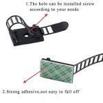 fixe câble autocollant TOP 9 image 2 produit