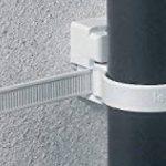 fixe câble électrique TOP 1 image 1 produit