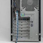 gaine pour câble flexible TOP 11 image 3 produit