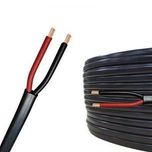 gaine pour fil électrique TOP 4 image 0 produit