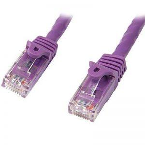 gaine protection câble électrique TOP 4 image 0 produit