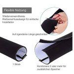 gaine protection câble électrique TOP 6 image 2 produit