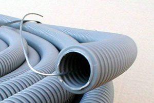 gaine souple pour câble électrique TOP 8 image 0 produit