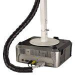 goulotte câble ethernet TOP 0 image 2 produit