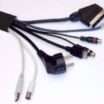goulotte câble extérieur TOP 2 image 2 produit