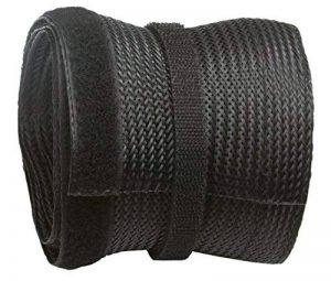 goulotte câble hdmi TOP 9 image 0 produit