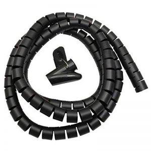 goulotte câble hifi TOP 9 image 0 produit