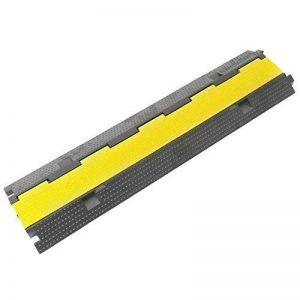 goulotte de protection de câble électrique TOP 3 image 0 produit