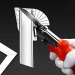 goulotte électrique aluminium TOP 13 image 3 produit