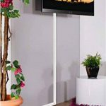 hama Protège-câbles semi circulaire 1 m Blanc de la marque Hama image 4 produit