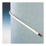 Inofix 2202 Lot de 3 Moulures souples adhésives 10,5 X 10 mm x 1 m de la marque INOFIX image 4 produit