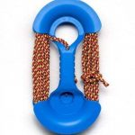Kabelhantel enrouleur de câble pour un rangement pratique de la marque ViD image 3 produit
