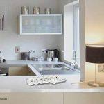 Legrand - LEG50062 - Rallonge Multiprises - Blanc de la marque Legrand image 1 produit