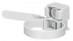 Legrand LEG98450 20 Colliers à embase de la marque Legrand image 0 produit