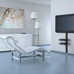 Meliconi 480518slimstyle Fil Housse–Noir de la marque Meliconi image 2 produit