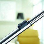 Miele Classic C1 EcoLine Aspirateur avec Sac Bleu Perle de la marque Miele image 4 produit